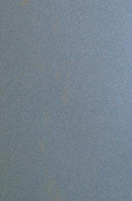 Wilsonart Grey Nebula (page 3) - Pics about space
