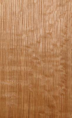 Solid Wood Amp Veneer Finishes Marshall Furniture