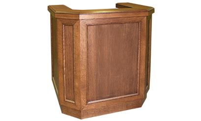 solid-wood-vs-veneer