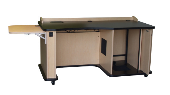 ada-compliance-custom-furniture