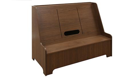 confidence-monitor-furniture