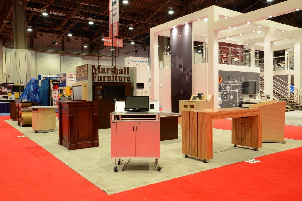 marshall-furniture-069