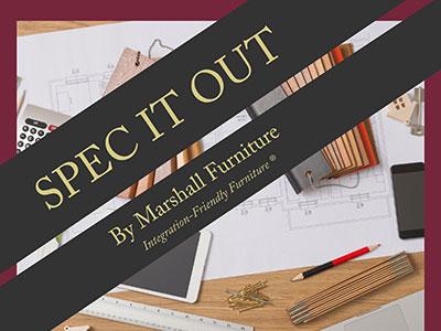 Spec-It-Out-blog