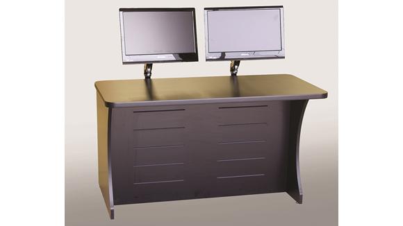 customizable-budget-friendly-furniture