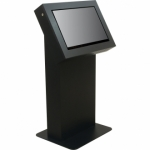 Custom Kiosks and Digital Signage Furniture