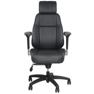 M-LUX-L Chair