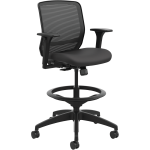 M-TASK-S Chair