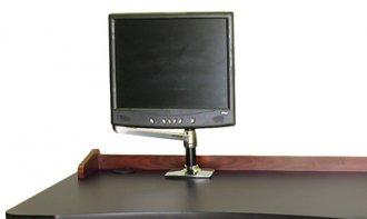 Ergotron LCD Mount