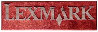 Cut Brass Letters