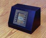 Small Monitor Mount Box