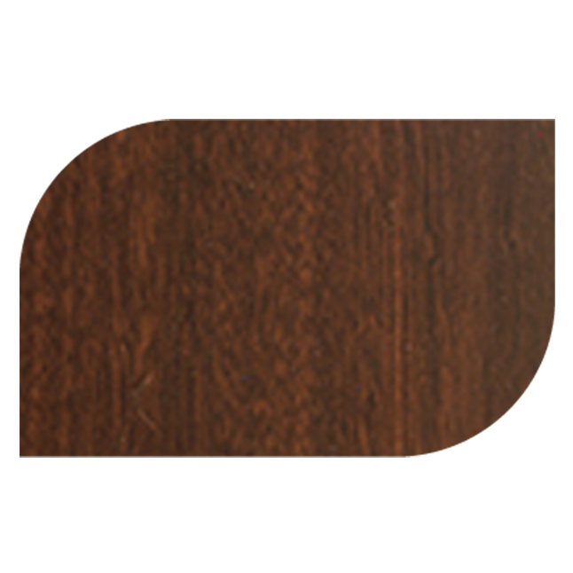 Quick Ship Finishes - Marshall Furniture
