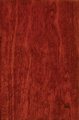 Solid Wood Veneer Finishes Marshall Furniture
