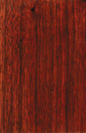Light Red Walnut