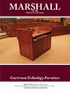 Courtroom Catalog 2019