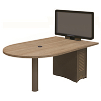 ELCO™ Collaboration Table